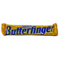 Nestle Butterfinger Bar