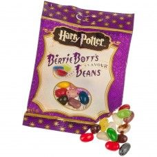 JELLY BELLY BERTIE BOTT'S EVERY FLAVOUR BEANS™ 54G BAG