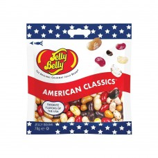 Jelly Belly American Classics Jelly Beans