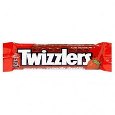 Twizzler - Strawberry
